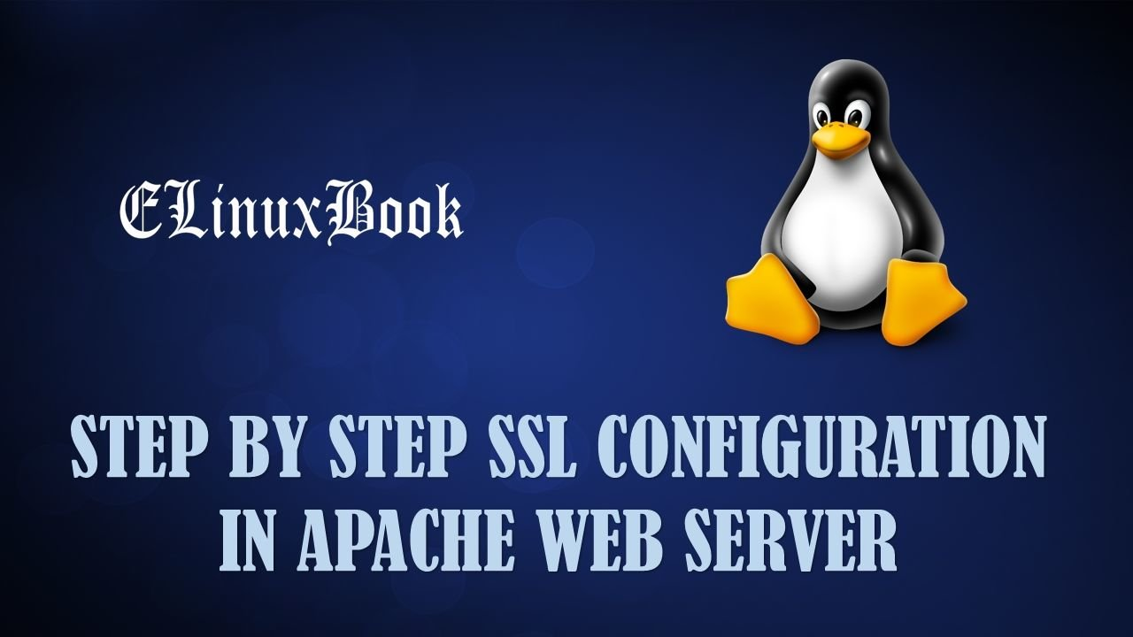 Ssl configuration in apache web serverg ssl configuration in apache web server 1betcityfo Image collections